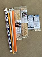 Name: IMG_9094 (2).JPG
