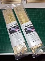 Name: IMG_9095.jpg