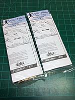 Name: IMG_9097.jpg