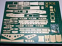 Name: IMG_9122[1].JPG Views: 3 Size: 1.47 MB Description: Willy Nillies GLH 250 parts punched out