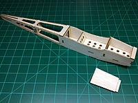 Name: IMG_9127.JPG