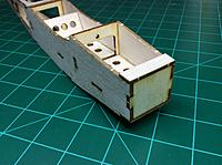 Name: IMG_9128.JPG