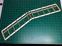 Name: IMG_9140.JPG