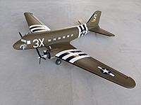 Name: 20200726_171757.jpg