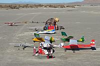 Name: El Mirage Flightline.jpg