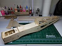 Name: 20210216_173336[1].jpg