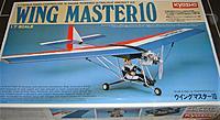 Name: Kyosho Wingmaster 10 Box.jpg Views: 30 Size: 191.9 KB Description: Kyosho Wingmaster 10