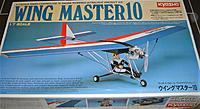 Name: Kyosho Wingmaster 10 Box.jpg