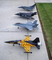 Name: EDF Formation 001.jpg