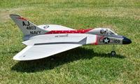 Name: F4D-1 Skyray 008.jpg Views: 393 Size: 160.8 KB Description: