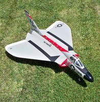 Name: F4D-1 Skyray 002.jpg Views: 550 Size: 284.3 KB Description:
