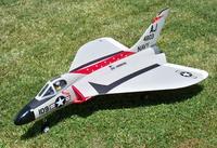 Name: F4D-1 Skyray 006.jpg Views: 385 Size: 191.4 KB Description: