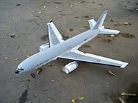 Name: 12 Dec 09 Crash Sites 006.jpg Views: 459 Size: 77.6 KB Description: