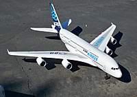Name: A380 018.jpg Views: 429 Size: 69.1 KB Description: