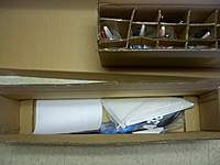 Name: A380 Box 004.jpg
