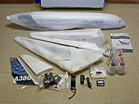 Name: A380 Parts 005.jpg