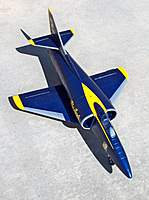 Name: Blue Angels A-4 004.jpg Views: 213 Size: 89.4 KB Description: Blitz 55mm Blue Angels A-4 Skyhawk