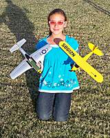 Name: J-3 & P-51 007.jpg