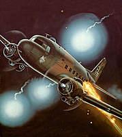 Name: AC-47 Flares.jpg Views: 249 Size: 21.4 KB Description: