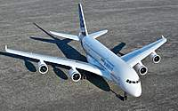 Name: A380 010.jpg