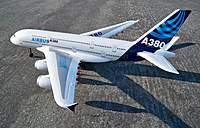 Name: A380 015.jpg