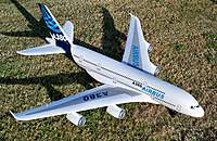 Name: A380 021.jpg