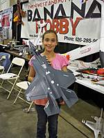 Name: RC-X 019.jpg