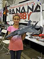 Name: RC-X 017.jpg