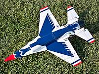 Name: 50mm Jets 021.jpg
