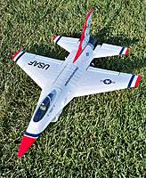 Name: 50mm Jets 023.jpg