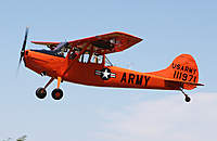 Name: 5.jpg Views: 183 Size: 49.3 KB Description: Cessna TL-19 Birddog