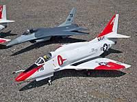 Name: Scale Masters 055.jpg Views: 238 Size: 138.5 KB Description: Tam-Jets EDF A-4 Skyhawk