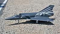Name: Scale Masters 081.jpg Views: 284 Size: 137.9 KB Description: Jet Hangar Hobbies EDF Mirage III