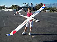 Name: Rose Bowl Fox Field 30 31 Jul 10 002.jpg