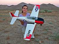 Name: RC Aircraft Images 10 Aug 10 047.jpg