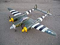 Name: RC Aircraft Images 10 Aug 10 024.jpg