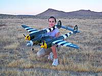 Name: RC Aircraft Images 10 Aug 10 032.jpg