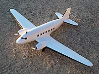 Name: DC-3 005.jpg