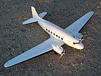 Name: DC-3 006.jpg