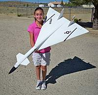 Name: AC-47 XB-70 Aug 22 10 063.jpg