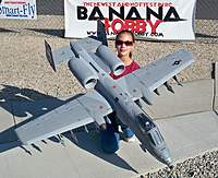Name: Big Jolt (10-12 Sep 10) 009.jpg