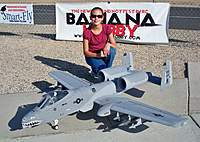 Name: Big Jolt (10-12 Sep 10) 010.jpg