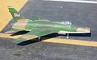 Name: Big Jolt (10-12 Sep 10) 162.jpg Views: 216 Size: 67.0 KB Description: 70mm F-100 Super Sabre