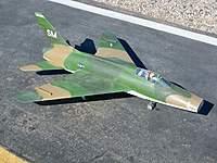 Name: Big Jolt (10-12 Sep 10) 160.jpg Views: 227 Size: 109.9 KB Description: 70mm F-100 Super Sabre