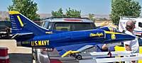 Name: Big Jolt (10-12 Sep 10) 052.jpg Views: 311 Size: 72.1 KB Description: Tamjets Blue Angel A-4