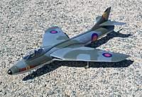 Name: Big Jolt (10-12 Sep 10) 182.jpg Views: 242 Size: 140.9 KB Description: Fly Fly Hawker Hunter