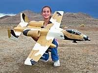 Name: Desert A-10 (19 Oct 10) 007.jpg Views: 179 Size: 101.7 KB Description: