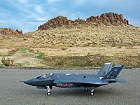 Name: 70mm F-35 047.jpg