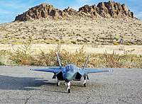 Name: 70mm F-35 071.jpg Views: 235 Size: 136.7 KB Description: