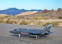 Name: 70mm F-35 091.jpg